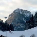 Brünnstein (1634 m)