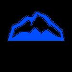 Skigebiete in Bayern - Grafik Berg © Anton Noskov