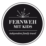 Bayern Reiseblog